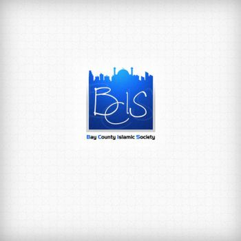 BCIS by mohamed-mm