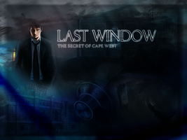 Last Window Wallpaper by Midnight-Jasper