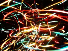 PhotoAbstract 2003 by firework