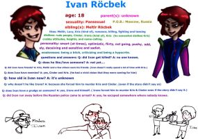Ivan's reference sheet by Rainbow-Sunlight