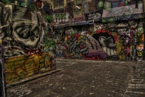 eggstockHDR0185 by The-Egg-Carton