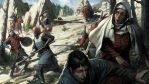 Freelancers - Protecting the Pilgrims by wraithdt