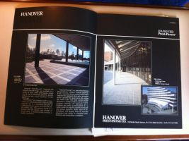 HPP Paver brochure 2 by 5Sillyfilly