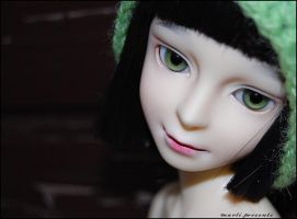 . by ball-jointed-Alice