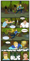 DULC: Who Guards the Guardians page2 by Slawton