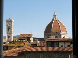 Florence. by Dreamer1428