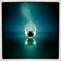 Potion no. 9 by intao