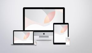 Apple March 21 Event Wallpapers by JasonZigrino