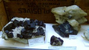 fluorite cubes by cl2007