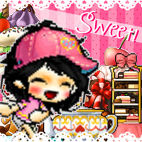 Maple icon: Sweet! by Colurize