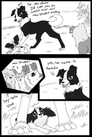 serkan ridge page 18 by mechanicalmasochist
