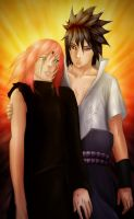 Naruto_Now it's my turn.... by MimiSempai