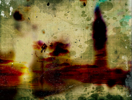 Grunge Texture 2 by Giovyn86