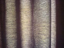 Curtain texture 2 by thenailedone-stock