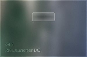 GLS for RK Launcher by sakurakira