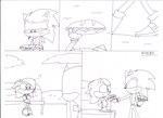 Collab: Sonic Meets Shady (Page 2) by sonic4ever760