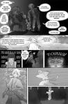 Request...Pg 70 by MSSeymour