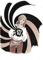 Orihime Chapter 78 by MewIly