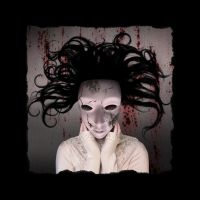 Mask by AlexPlatonov