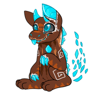 yes?? by 1-800-YEEN