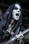 Behemoth 2013 by CaroFiresoul