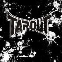 TapouT by robert9694