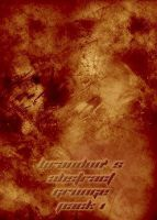 BrandonC1's Abstract Grunge 1 by Project-GimpBC