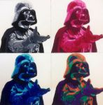 Darth Warhol by Jedi-Master-Autobot