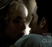 Forwood Moment by bulgarianxpersonxD