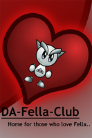 Fella-ID Contest Entry2 by D-is-for-Duck