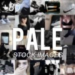 P A L E | STOCK IMAGES | RESOURCESFORBITCHES by resourcesforbitches