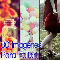 +Fotos Para Editar by martiswiftielove