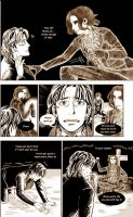 Goodbye Chains Act 3 page 19 by TracyWilliams