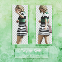 Png Pack 556 - Taylor Swift by BestPhotopacksEverr