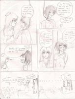 Forever page 6 by sung-min