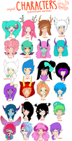 oc chart by Doe-Rae-Me