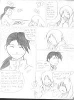Chapter 1: The landing pg 2 by Haileyjo13