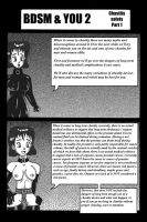 BDSM and  You 2 page 25 by jimsupreme