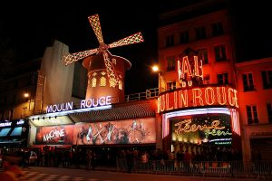 moulin rouge by anitkka