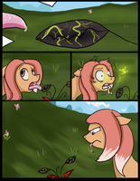 MLP:G C1-P19 by ive-moved-bitches