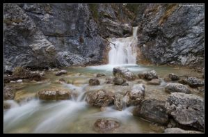 water pools by stetre76
