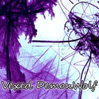 Fractal Brushes - CS2+ by VexedDemonWolf