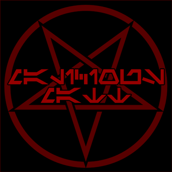 Sith Pentagram by spiderkid321
