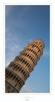 postcards from italy : 2 by miemo