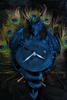 It Is Time......... by OrderOfShadows