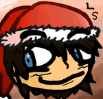 Merry Christmas! Icon by luis999999