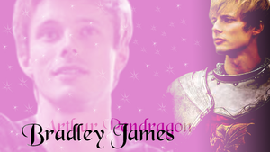 James-Pendragon