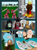 Start Wars - Episode I pg 17 by Lord-Yoda