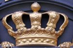 Crown by CD-STOCK by CD-STOCK