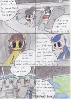 Page 30- Dead Space: The Equestria Incident by Dattebayo681